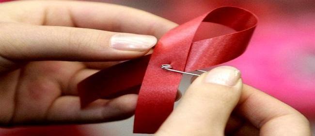 VIH y Las Mujeres...  Las mujeres probablemente representan la mitad de la población mundial, pero no lo disfrutan de manera equitativa. Esto es especialmente evidente en lo relacionado con el VIH Ver más... http://www.unimedicos.com/sitio/contenidos_mo.php?it=1099