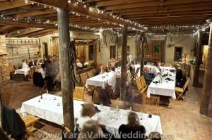 Yarra Valley Wedding Venues - Gum Gully Farm www.yarravalleywedding.com #weddingvenues #yarravalleyweddings #yarravalley