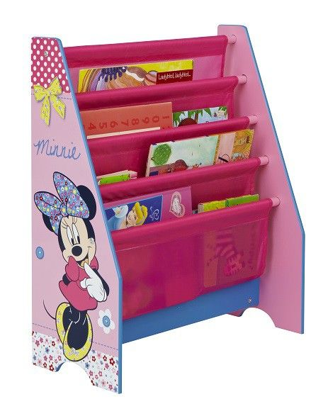 1000 images about rangement enfants sur pinterest disney livres et princesse disney. Black Bedroom Furniture Sets. Home Design Ideas