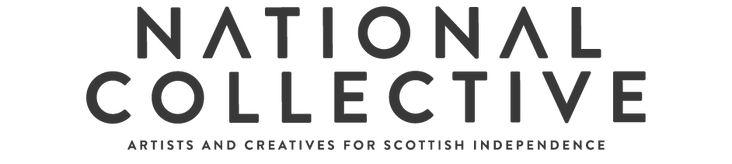 Imagine a Better Scotland