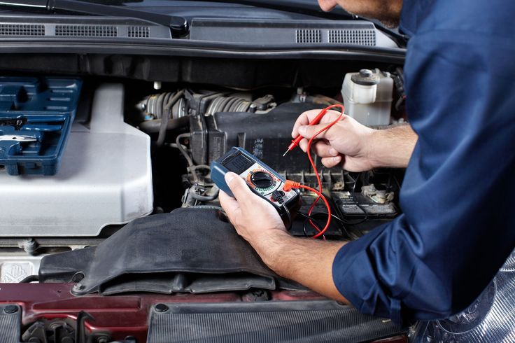 Car Air Conditioning Repairs Secrets - For Adults  http://carairconditioningservicesydney.tumblr.com/post/126575503532/convenient-solutions-of-car-air-conditioning