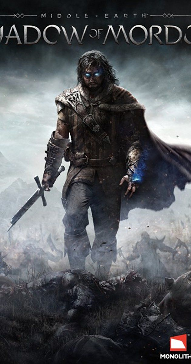 Directed by Matthew Allen, Christian Cantamessa, Neil Huxley.  With Claudia Black, Jack Quaid, Laura Bailey, Troy Baker. The family of Talion, a ranger of Gondor responsible for guarding the Black Gate of Mordor, is killed by Saurons armies, but Talion is revived with wraith-like abilities and heads into Mordor to exact his revenge.