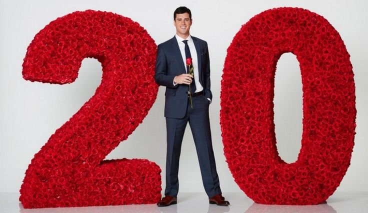 'The Bachelor' 2016 Spoilers: Ben Higgins' Final Rose Recipient Revealed Via Reality Steve, Did He Get It Right?