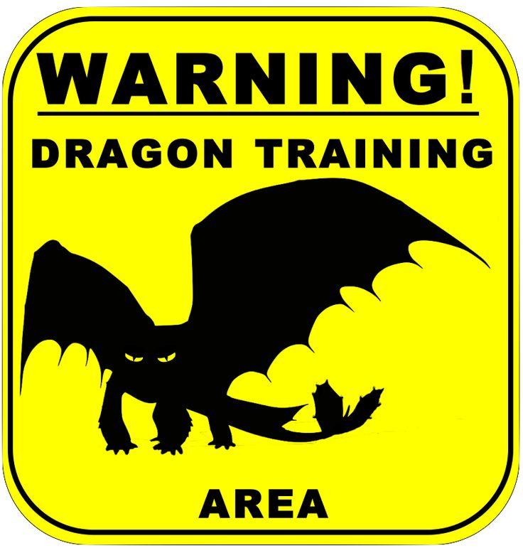 Here Be Dragons by JediArtisan.deviantart.com on @DeviantArt