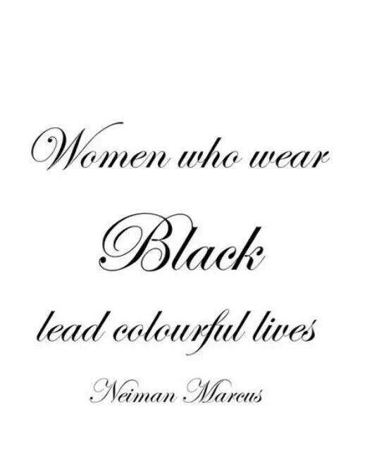 Indeed!  ;)