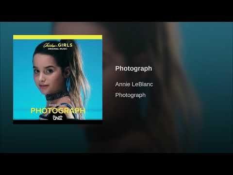 Photograph - YouTube