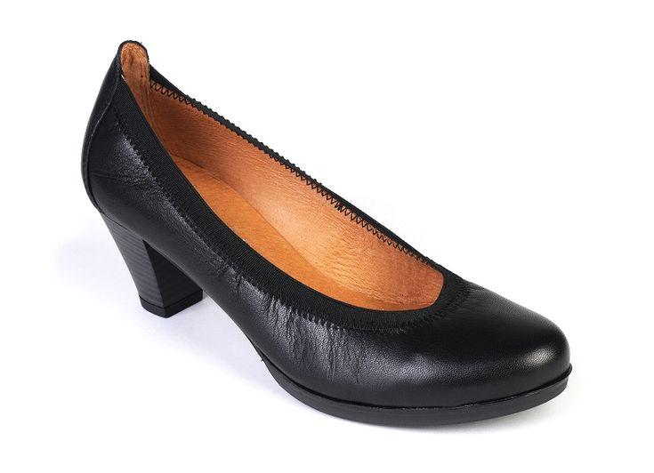 Chaussures Hispanitas Diana 37118