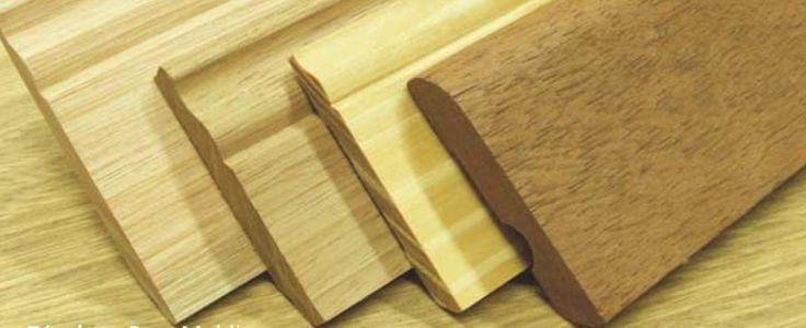 Mejores 28 im genes de zocalos en pinterest buscando for Zocalos de madera
