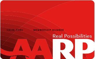 Aarp Life Insurance Quotes 20 Best Aarp Life Insurance Images On Pinterest  Life Insurance