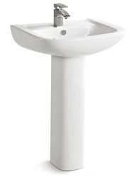 to contemporary bathroom see a ii image modern click sink pedestal amazon sinks larger