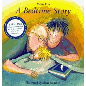 1000+ images about Bedtime Reads for babies and children ...