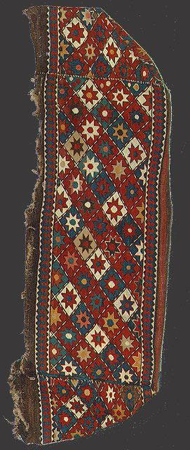 Foyer Rug Vegan : Best oriental rugs ideas on pinterest rug