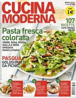 Cucina_Moderna_Aprile2013