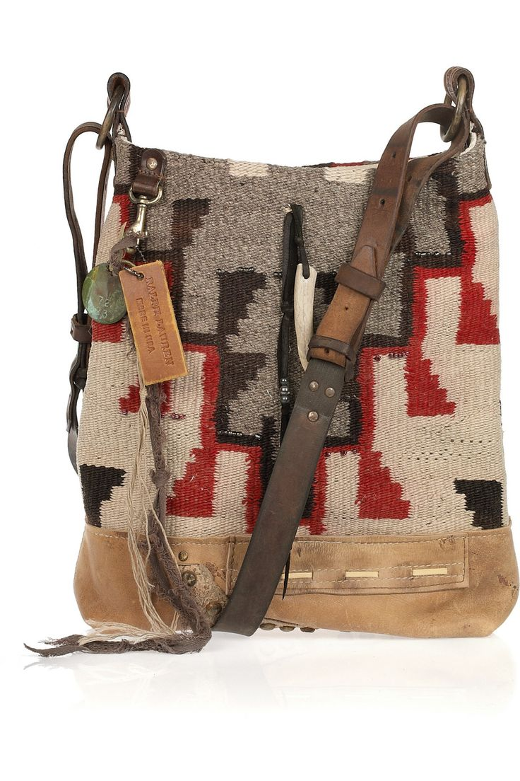 native american inspired is @MODWESTERN (modwestern.com) (modwestern.com) (modwestern.com). (via aubrey road)  #modwestern, #westernstyle