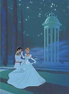 So this is love...Walt Disney, Disney Cinderella, Disney Style, Disney Princesses, Disney Couples, Prince Charming, Ballrooms Dance, Prince Charms, Dance Princesses