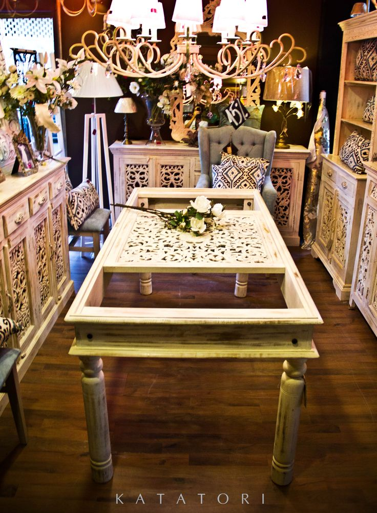 Diseño Interiorismo India Muebles Decoración Arte Sevilla Decoración