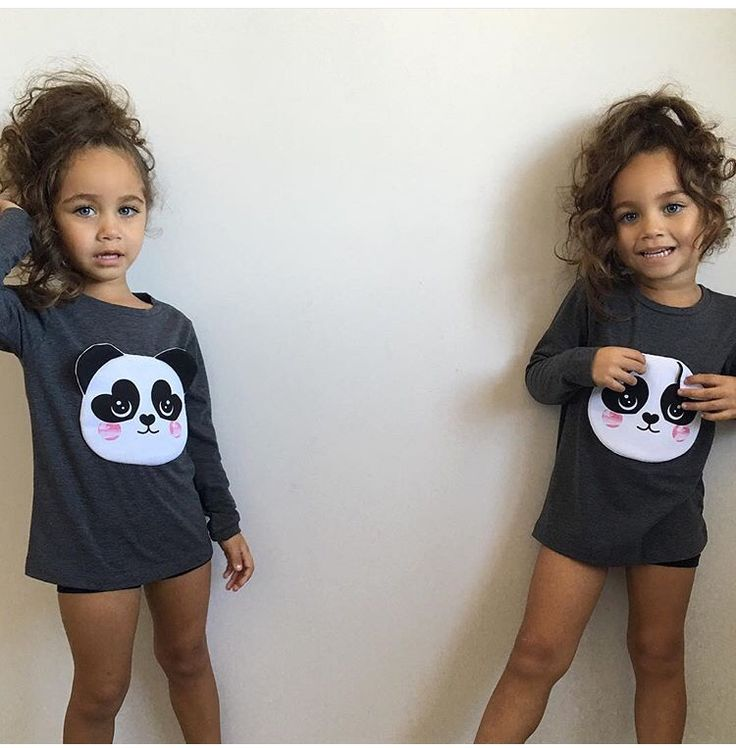 ((Fc: Drotini Twins)) Bella) I'm Bella *smiles brightly* and this is my sissy Mia *points to her sister* Mia) our older sissy is alex *smiles* and we love her a lot!