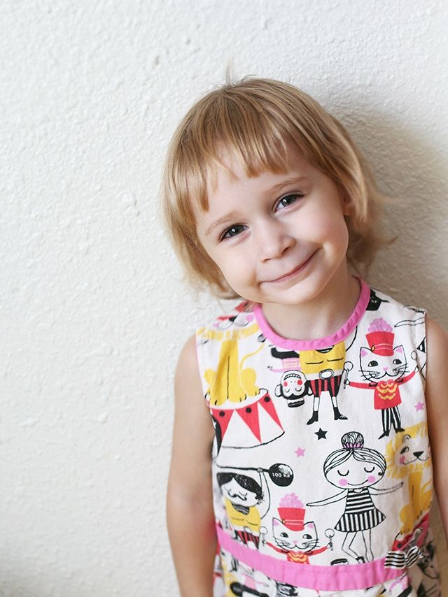 1000+ ideas about Little Girl Short Haircuts on Pinterest ...