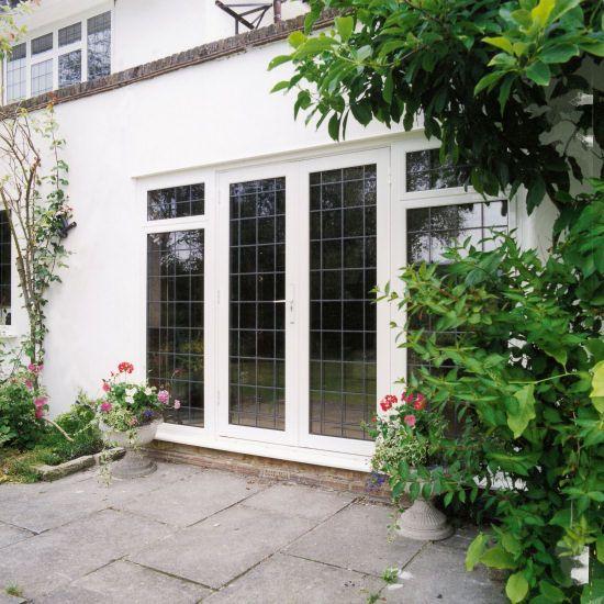 Premium Aluminium Entrance Door Gallery   Beaufort Doors Gallery @ Duration Windows & 23 best Doors /Gates images on Pinterest   Home ideas Gate and Gates