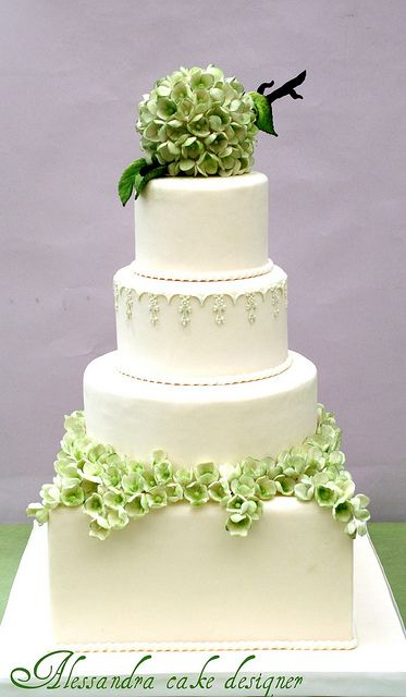 artificial wedding cakes northern ireland 241 best green wedding inspirations images on 10851