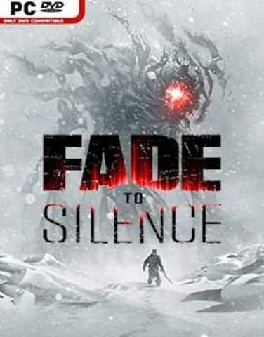 Game PC Rip - Fade to Silence PC [2017] [Español] [Rol]