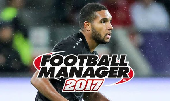 Football Manager 2017 wonderkids: Top 25 young centre backs you must sign   via Arsenal FC - Latest news gossip and videos http://ift.tt/2fKHM5E  Arsenal FC - Latest news gossip and videos IFTTT