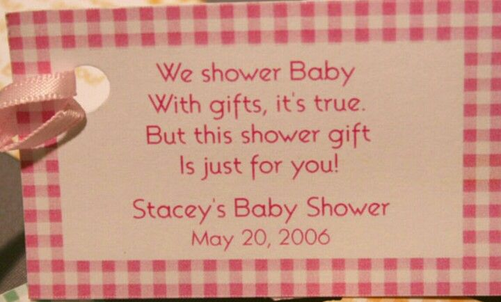Baby Shower Favors Not Cheesy ~ Best baby shower ideas images on pinterest boy