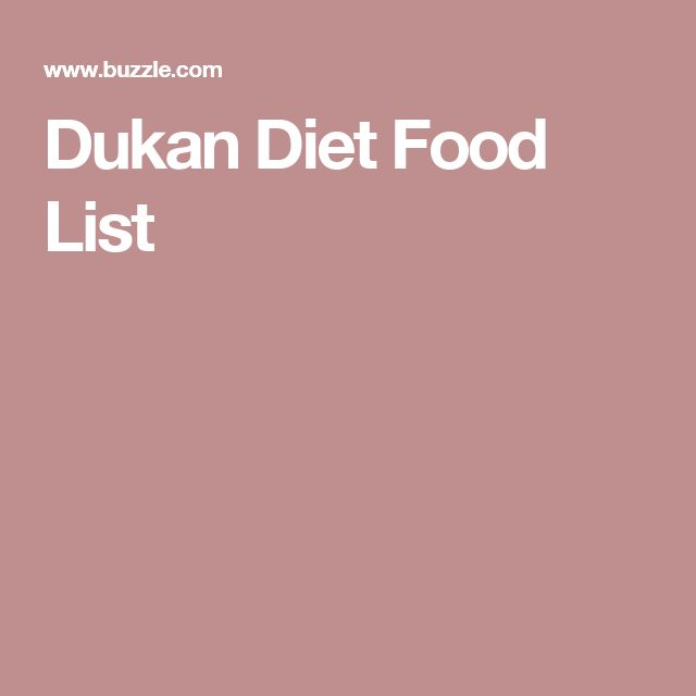 What Is the Dukan Diet? Inside the Eating Plan Kate Middleton Swears By
