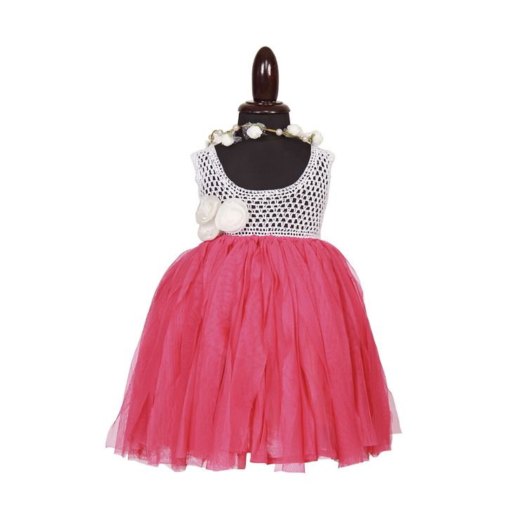 http://www.foreverkidz.in/Girls-Party-Wear/Peach-Candy-Tutu-Dress-id-2499266.html