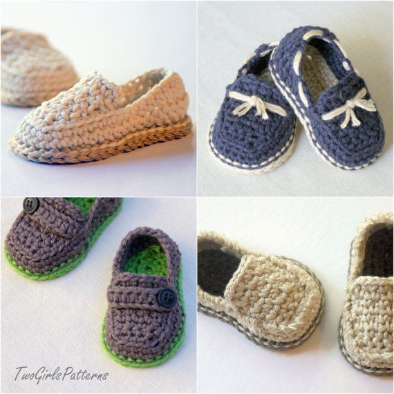 Easy Crochet Baby Boy Hat Patterns : 1502 best images about Crochet Baby Only on Pinterest ...