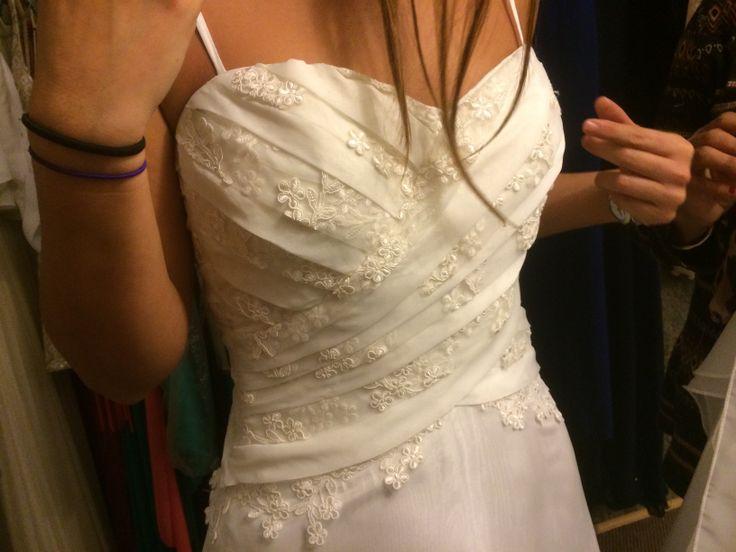 Www.ninihuidobro.com vestido de novia a pedido