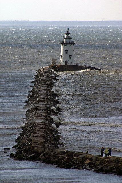 Pin von Майя Галеева auf Lighthouse | Leuchtturm bilder ...