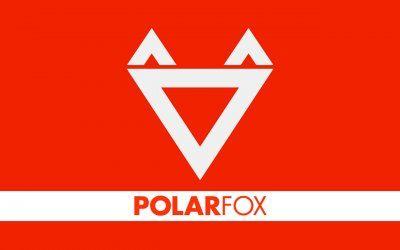 Polarfox multiple photo sharing