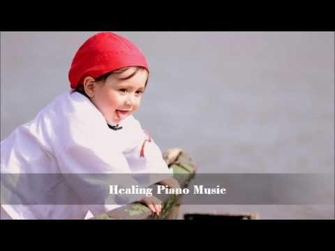 오르골 피아노 자장가 수면 유도 음악 Classical Baby Relax Lullaby 태교음악, 명상음악, 수면,오르골 추천곡
