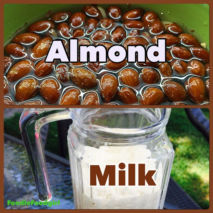 Almond Milk in 30 seconds. 🍃🌞🌿Soak RAW,Organic European Almonds in Filtered/Spring Water for a few hours or overnite. Strain and peel or blend with peels then strain. Add Filtered/Spring water with Almonds into Vitamix. Add Pitted Dates and Vanilla extract. Yummy! 😋 #rawmilk #vitamix #rawnutmilk #rawalmondmilk #rawseedmilk #rawalmonds #raw #verawonica #nutsandseeds