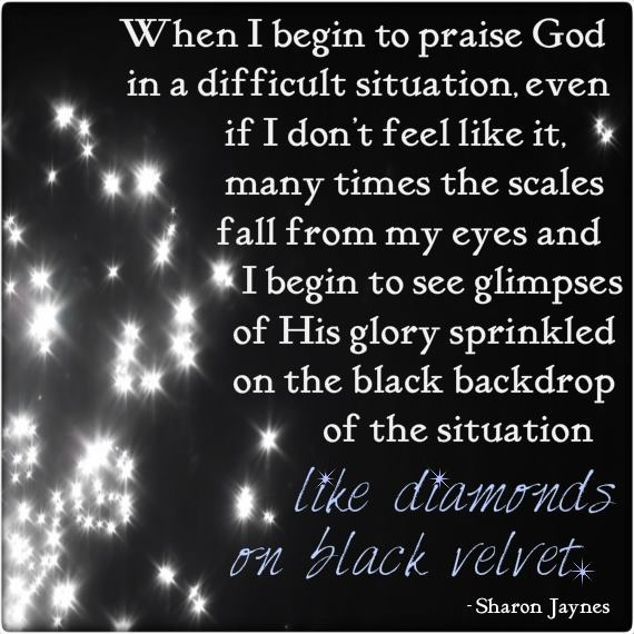 Quotes About Praising God In Hard Times: 101 Best Images About Praise Him ! On Pinterest