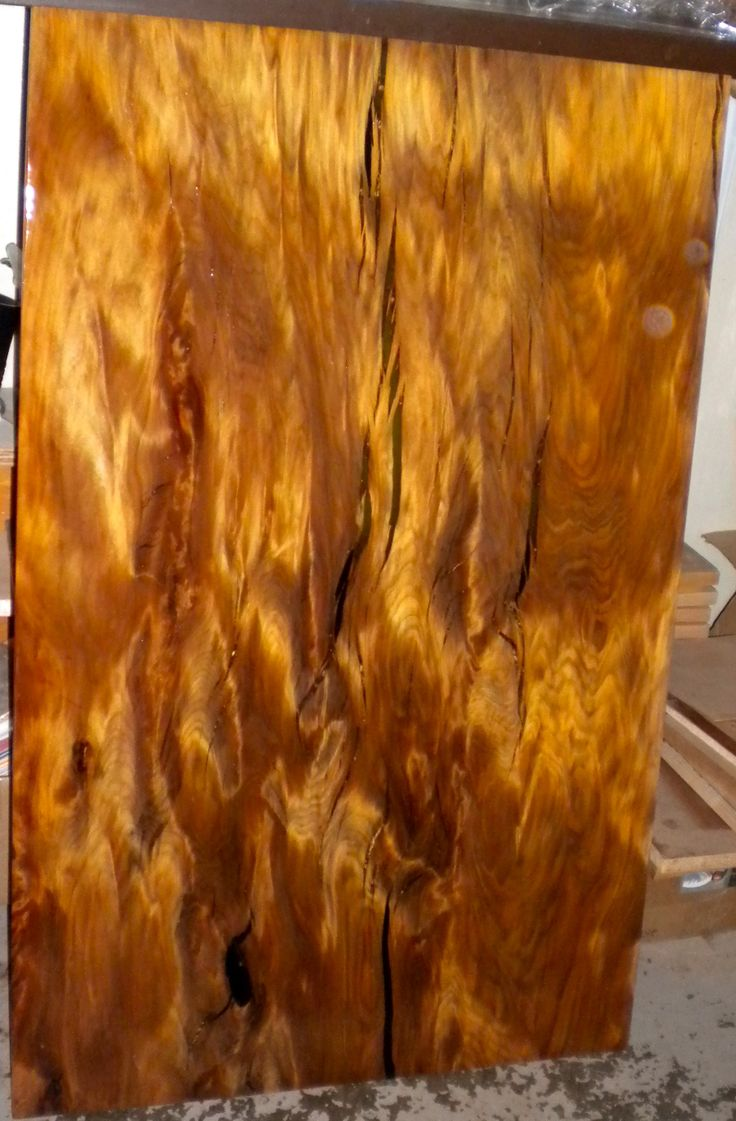 Best Ancientwood Kauri Finished Products Images On Pinterest - This amazing resin table is made using 50000 year old wood