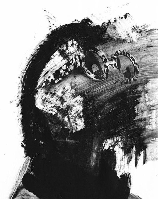 Jesse Draxler | PICDIT in // painting