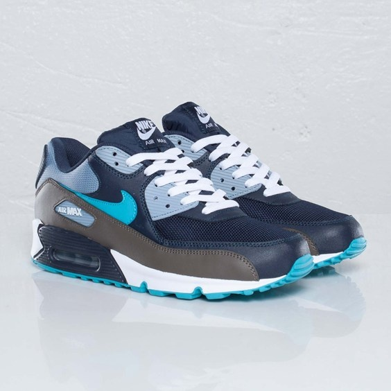 Concasseur Air Max # 2 Nike Run Huarache Air Premium De Copie Pourpre
