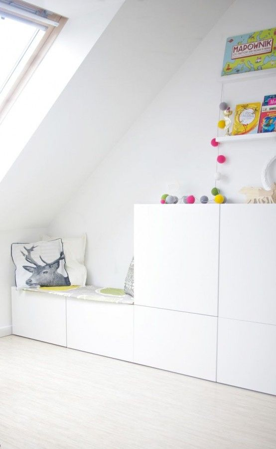 9 best Ikea besta images on Pinterest Home ideas, Child room and