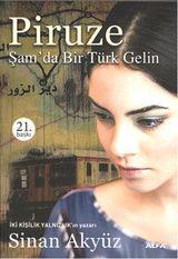 Sinan Akyuz- Piruze