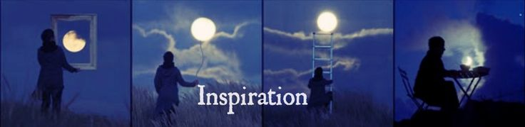 Inspirational  Quotes ... AMAZING a must read!