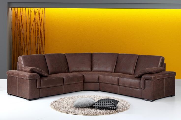 Collectie | Decoratiehuys | Specialist in wonen | In Gelderland