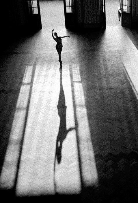 dance: Rio De Janeiro, Art, Ballet, Ballerina, Black, Photography, Shadows