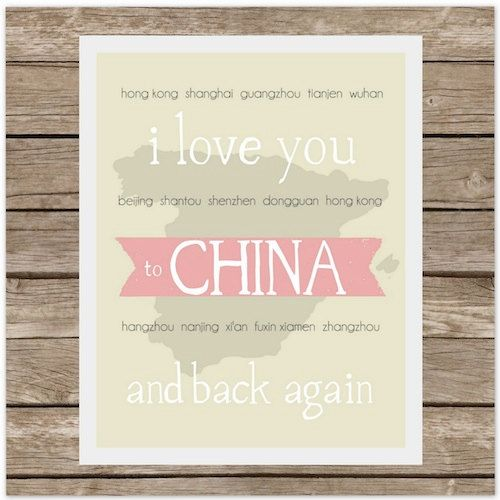 234 best CHINA images on Pinterest Chinese new years, Chinese new - copy chinese marriage certificate translation template