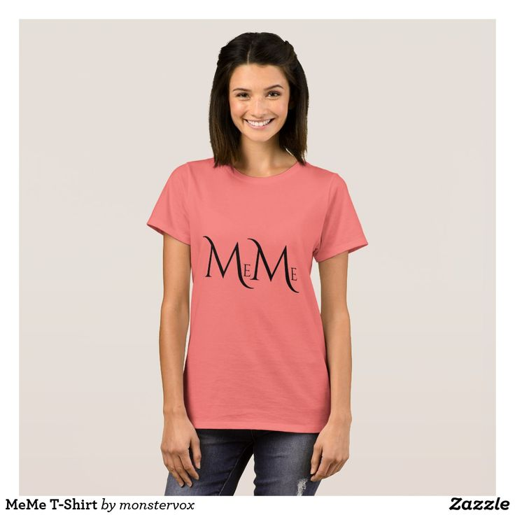 f39dca15f25205d7185e8bf91647e585 285 best grandmother tshirt images on pinterest grandmothers