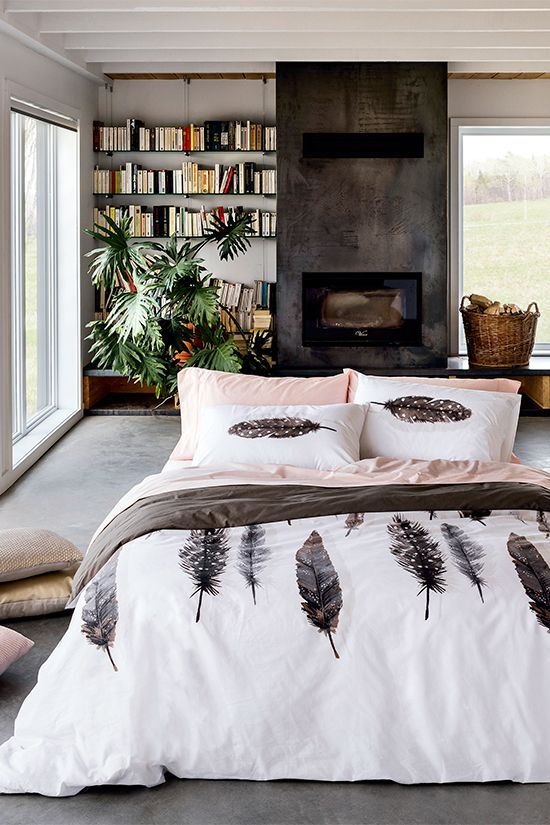 1000+ ideas about Tendance Deco 2017 on Pinterest  Tendance deco ...