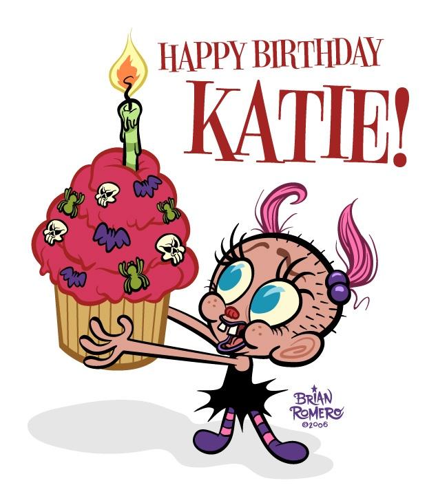 86 Best Katie...bo Batie Images On Pinterest