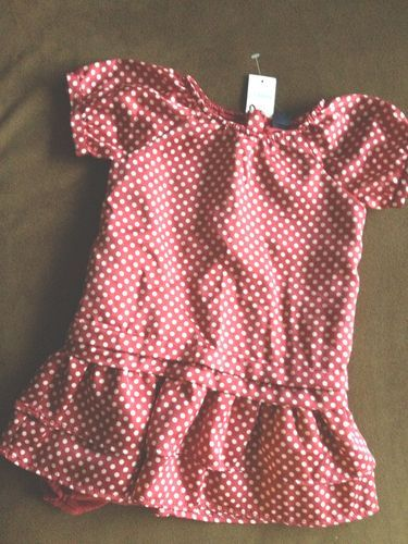 Baby gap christmas dresses and gap on pinterest
