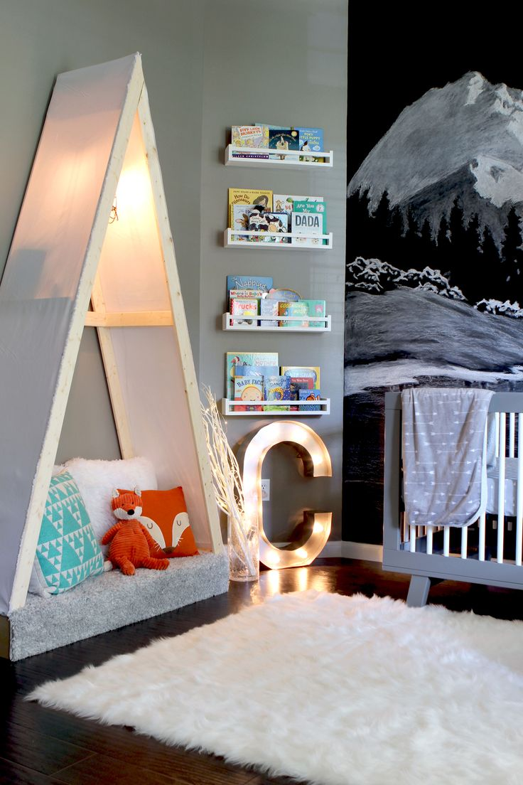 Best 25 Babies Rooms Ideas On Pinterest: Best 25+ Outdoor Theme Bedrooms Ideas On Pinterest